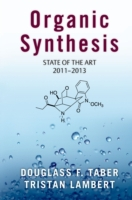 Organic Synthesis: State of the Art 2011