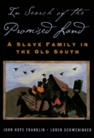In Search of the Promised Land: A Slave
