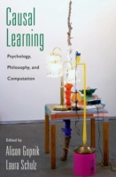 Causal Learning: Psychology, Philosophy,
