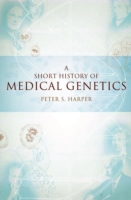 Short History of Medical Genetics
