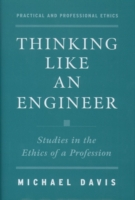 Thinking Like an Engineer: Studies in th
