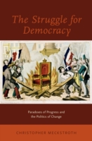 Struggle for Democracy: Paradoxes of Pro