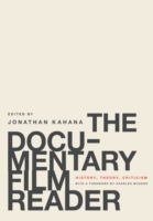 Documentary Film Reader