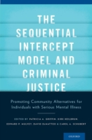 Sequential Intercept Model and Criminal