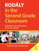 Kodaly in the Second Grade Classroom: De