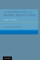 Introduction to the Model Penal Code