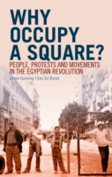Why Occupy a Square?: People, Protests a