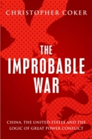 Improbable War: China, The United States