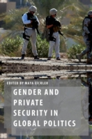 Gender and Private Security in Global Po