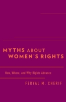 Myths about Womens Rights: How, Where, a