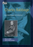 Charles Babbage: And the Engines of Perf