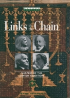 Links in the Chain: Shapers of the Jewis