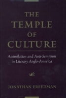 Temple of Culture: Assimilation and Anti