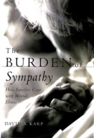 Burden of Sympathy: How Families Cope Wi