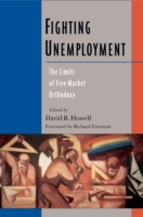 Fighting Unemployment: The Limits of Fre