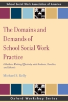 Domains and Demands of School Social Wor