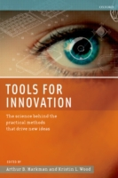 Tools for Innovation: The Science Behind