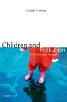 Children and Pollution: Why Scientists D
