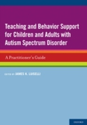 Teaching and Behavior Support for Childr