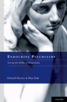 Endocrine Psychiatry: Solving the Riddle