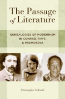 Passage of Literature: Genealogies of Mo