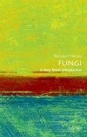 Fungi: A Very Short Introduction