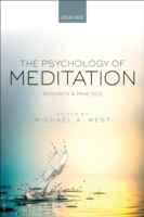 Psychology of Meditation: Research and P