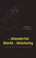 Wonderful World of Relativity: A precise