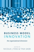 Business Model Innovation