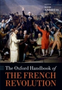 Oxford Handbook of the French Revolution