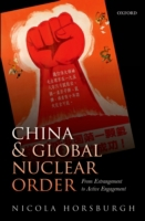 China and Global Nuclear Order: From Est
