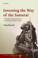 Inventing the Way of the Samurai: Nation