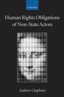 Human Rights Obligations of Non-State Ac