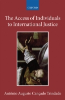 Access of Individuals to International J