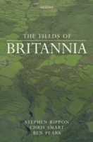 Fields of Britannia: Continuity and Chan
