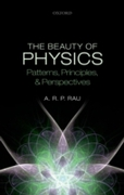 Beauty of Physics: Patterns, Principles,