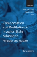 Compensation and Restitution in Investor