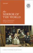Mirror of the World: Subjects, Conscious