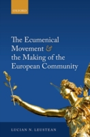 Ecumenical Movement & the Making