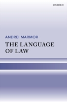 Language of Law