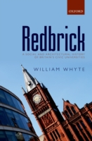 Redbrick: A social and architectural his