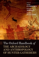 Oxford Handbook of the Archaeology and A