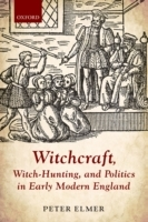 Witchcraft, Witch-Hunting, and Politics
