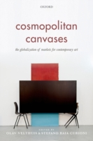 Cosmopolitan Canvases: The Globalization