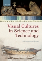 Visual Cultures in Science and Technolog