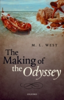 Making of the Odyssey