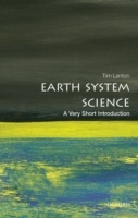 Earth System Science: A Very Short Intro