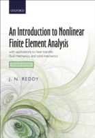 Introduction to Nonlinear Finite Element