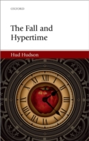 Fall and Hypertime