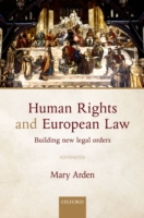 Human Rights and European Law: Building